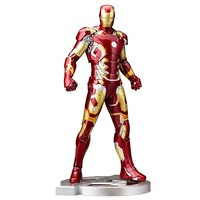 Iron Man Mark 53 ArtFX 1/6 Scale Statue