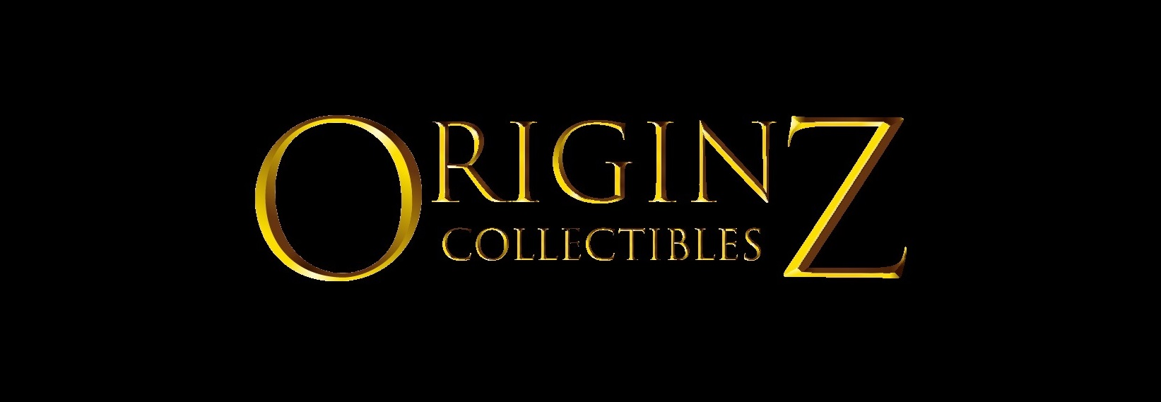 OriginZ Collectibles